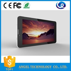 Made in China Competitive Price 7 inch Android Tablet Pc with 3G