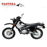 Cheap Moto250cc Gasoline Chongqing Sport Motorcycle