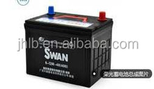 BATTERY ASM 5497159 OF N200 N300 FOR auto parts car part