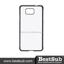 SSG86 Back Cover Phone Case for Samsung Galaxy Alpha G850 Cover