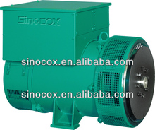 Manufacturer direct sale diesel engine generator alternator in China