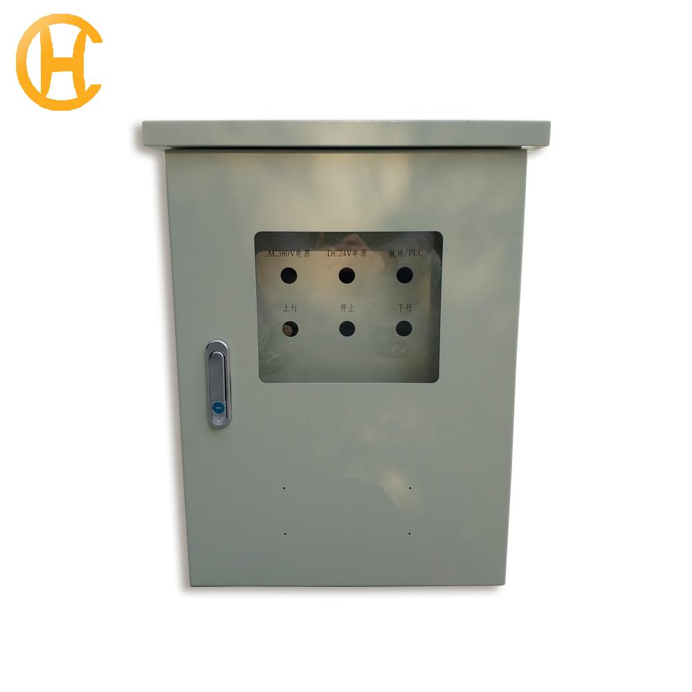 Rittal Panel/Bedienfeld/IP55 Verteilerkasten/Elektrischen Schaltkasten