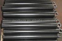 API drilling pipe/casing/tubing Drift
