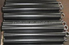 API drilling pipe/casing/tubing Drift