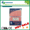 HOT SALE CE ISO Gift Items Household