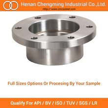 China Best Supplier In Stock ,Carbon Steel(Cs) Pipe Flanges