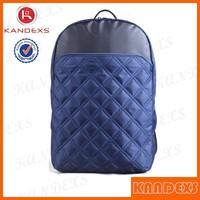 2015 Newest Waterproof 15.6 Inch Backpack Laptop Bags Backpack Manufacturer For Teens