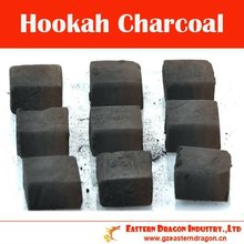 lump charcoal for selling,coconut shell charcoal for shisha