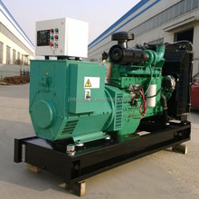 Hot sales 10-2000KVA diesel generator coolant with bottom price