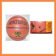 02-B65 2015 cheap basketballs
