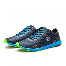 China wholesale high quality running shoes mens