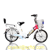 48V recharge lithium battery bicycles 22inch electric bicycles for sale cheap battery hidden electric bicycles