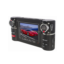 Speed gun radar car camcorder f20 manufacturer