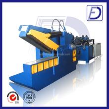 fast supplier good price rubber sheet cutting machine