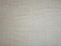 novelties wholesale china 100%polyester suede fabric for gloves