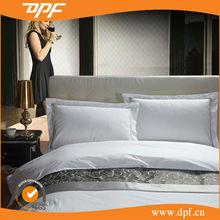 100% cotton wholesale duck baby bedding