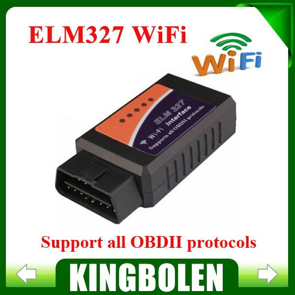 eobd facile software compatible elm327 and obd2 autos post. Black Bedroom Furniture Sets. Home Design Ideas