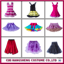 High quality Tutu skirt/tutu dress/tutu