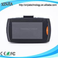 best price Car Accessories Vehicle Manual Car Camera Video Recorder 1080p HD dash cam