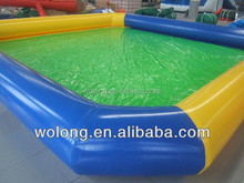 portable swimming pools, inflatable pool toys