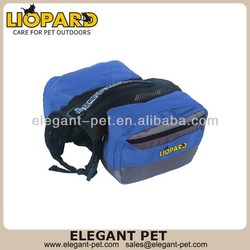New style discount travel dog bag pack