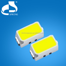 New version 3014 smd led specification