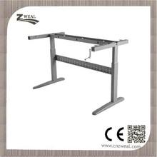environment-friendly ergonomics desks excellent quality