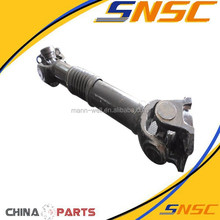 SNSC parts ,Construction machinery spare parts,for XCMG GR180,103040002,CARDAN VENTILATEUR