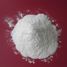 polyvinyl alcohol/pva powder