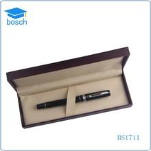 Wedding Gift school set china largest factory pen promotional gift