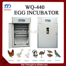 New design commercial egg incubator kerosene operated with great price