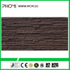 High quality flexible light weight thin suitable for high-rises artificial stone solid surface