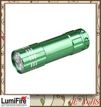 mini led flashlight, led mini flashlight, mini led torchlight