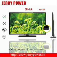 hd led lcd television 32 inch led tv