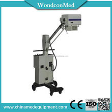 Fashion best selling medical dr x ray machine