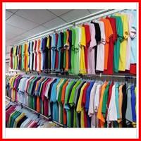 New York Wholesale t shirts