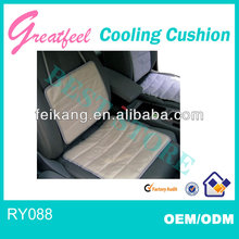 latest adult car seats booster cushions with back wholesale