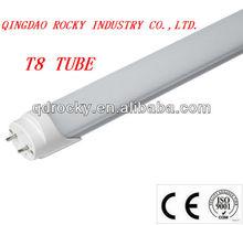 2x36W floresan ışık uydurma g13 130v/220v 10w 58W