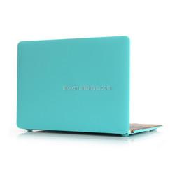 "For 12"" laptop Macbook Case"