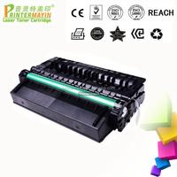 compatible toner chip for samsung toner cartridge in china compatible MLT-D203L For Samsung laser toner cartridges