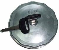 GAS CAP FUEL TANK CAP FUEL CAP 77320-1670 HINO MEGA