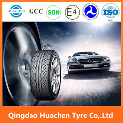 China Hankook Technology Radial Car tyre prices 195/50R15, 195/55R15, 205/55R16, ECE,GCC,DOT,SONCAP,ISO