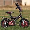 cheap chopper bicycles for sale, kids aluminium bike 14inch /kid bike whosale