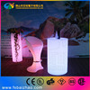 /product-gs/lit-sofa-nightclub-led-sofas-sets-led-lighting-kits-high-light-transmission-led-furniture-60237724334.html