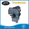 100cc bajaj motorcycle carburetor made in china motorcycle engine parts