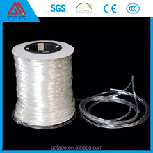 Shanghai QG popular jewelry cord TPU elastic cord and cord accessories