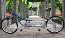 26 inch specialized hot sale two people tandem bike