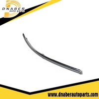 Dnaber Top Quality Front Bumper Fits for Audi A6L OEM 4F0853065