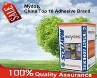 Contact Adhesive / all purpose glue / Chloroprene / Neoprene Adhesive
