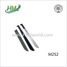 Low Price Cutting Machete,Grass Slasher,Machete Wooden Handle